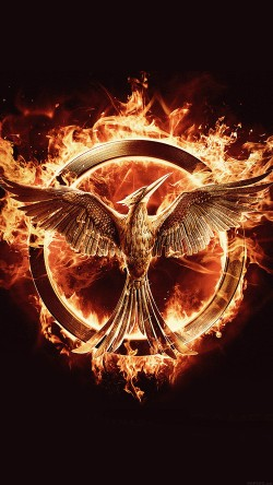 papers.co-ag75-hunger-games-mockingjay-logo-art-33-iphone6-wallpaper