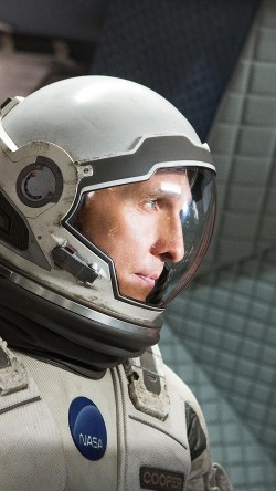 papers.co-ah07-interstellar-cooper-film-actor-matthew-mcconaughey-33-iphone6-wallpaper