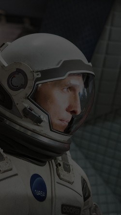 papers.co-ah08-interstellar-cooper-film-dark-actor-matthew-mcconaughey-33-iphone6-wallpaper