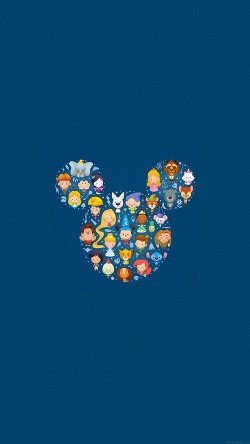 papers.co-ah22-disney-art-character-cute-illust-33-iphone6-wallpaper