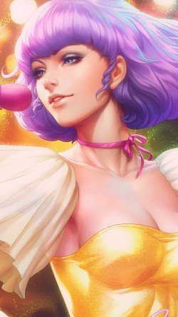 papers.co-ah31-creamymami-illust-artgerm-33-iphone6-wallpaper
