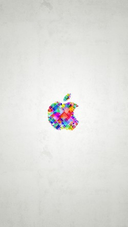 papers.co-ah59-apple-event-logo-art-minimal-33-iphone6-wallpaper