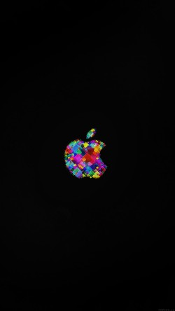 papers.co-ah60-apple-event-logo-art-dark-minimal-33-iphone6-wallpaper