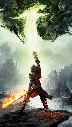 papers.co-ah66-dragon-age-inquisition-game-illust-art-electronic-33-iphone6-wallpaper