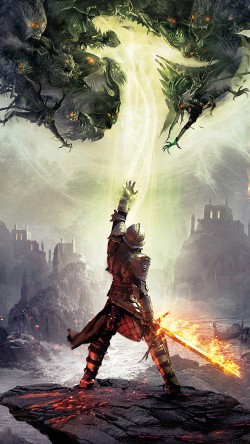papers.co-ah67-dragon-age-inquisition-game-illust-art-33-iphone6-wallpaper