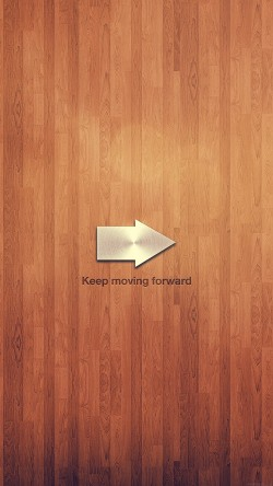 papers.co-ah74-keep-moving-forward-quote-tree-texture-art-33-iphone6-wallpaper