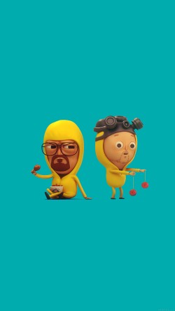 papers.co-ai29-breaking-bad-illust-cute-show-art-33-iphone6-wallpaper
