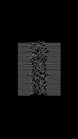papers.co-ai50-joy-division-unknown-pleasures-art-minimal-33-iphone6-wallpaper