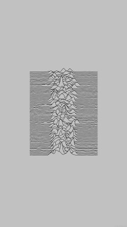 papers.co-ai51-joy-division-unknown-pleasures-white-art-minimal-33-iphone6-wallpaper