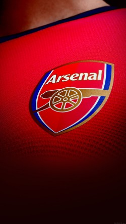 papers.co-ai52-arsenal-football-england-soccer-sports-logo-33-iphone6-wallpaper