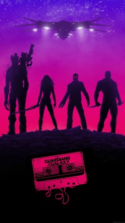 papers.co-ai71-guardians-of-the-galaxy-poster-film-art-illust-33-iphone6-wallpaper