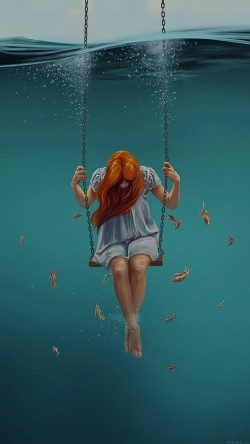 papers.co-ai92-swing-art-painting-girl-dark-33-iphone6-wallpaper