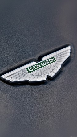 papers.co-aj01-aston-martin-logo-car-33-iphone6-wallpaper