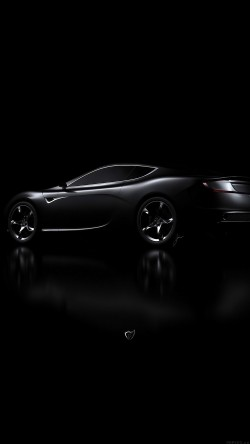 papers.co-aj06-aston-martin-black-car-dark-33-iphone6-wallpaper