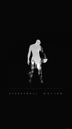 papers.co-aj24-street-ball-nation-illust-minimal-art-dark-33-iphone6-wallpaper