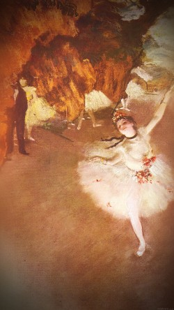 papers.co-aj36-edgar-degas-ballerina-classic-painting-art-illust-33-iphone6-wallpaper