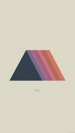 papers.co-aj41-tycho-montana-illust-music-art-33-iphone6-wallpaper