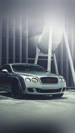 papers.co-aj63-bentley-motors-car-park-art-city-33-iphone6-wallpaper