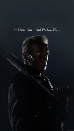 papers.co-aj96-terminator-he-is-back-film-arnold-hero-33-iphone6-wallpaper