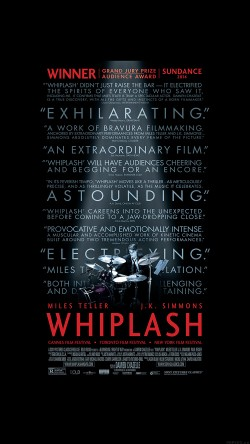 papers.co-ak56-whiplash-poster-film-music-drum-dark-33-iphone6-wallpaper