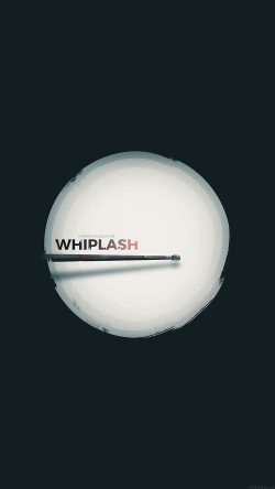 papers.co-ak57-minimal-whiplash-poster-film-music-drum-33-iphone6-wallpaper