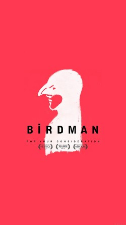 papers.co-ak61-birdman-poster-red-film-33-iphone6-wallpaper