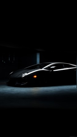 papers.co-ak64-lamborghini-car-dark-black-awesome-33-iphone6-wallpaper