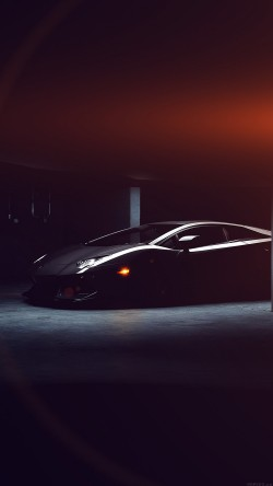 papers.co-ak65-lamborghini-car-dark-black-flare-33-iphone6-wallpaper