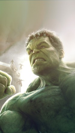 papers.co-ak70-avengers-age-of-ultron-hulk-hero-art-33-iphone6-wallpaper