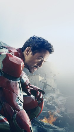 papers.co-ak74-avengers-age-of-ultron-ironman-hero-art-33-iphone6-wallpaper
