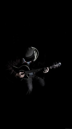 papers.co-al10-out-the-dark-guitar-player-music-33-iphone6-wallpaper