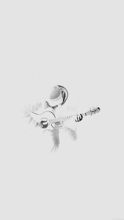 papers.co-al11-out-the-dark-guitar-player-music-white-33-iphone6-wallpaper