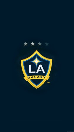 papers.co-al24-la-galaxy-logo-art-illust-33-iphone6-wallpaper