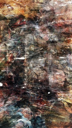 papers.co-al28-wonder-lust-art-illust-grunge-abstract-33-iphone6-wallpaper