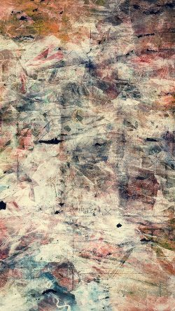 papers.co-al30-wonder-lust-art-illust-grunge-abstract-red-33-iphone6-wallpaper