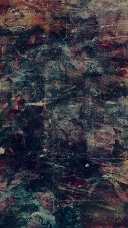 papers.co-al31-wonder-lust-art-illust-grunge-abstract-dark-33-iphone6-wallpaper