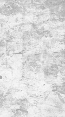 papers.co-al32-wonder-lust-art-illust-grunge-abstract-white-33-iphone6-wallpaper