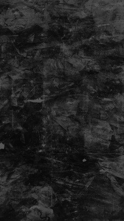 papers.co-al33-wonder-lust-art-illust-grunge-abstract-black-33-iphone6-wallpaper