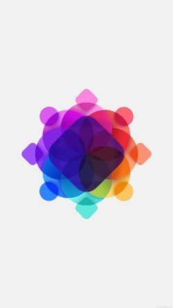 papers.co-al46-wwdc-2015-apple-art-pattern-33-iphone6-wallpaper