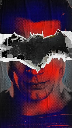 papers.co-al52-batman-superman-poster-illust-art-film-dark-33-iphone6-wallpaper