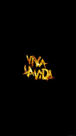 papers.co-al53-viva-la-vida-logo-music-art-33-iphone6-wallpaper