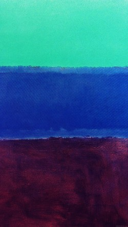 papers.co-al61-mark-rothko-style-paint-art-greeb-blue-classic-33-iphone6-wallpaper
