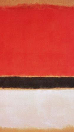 papers.co-al67-red-black-white-rothko-mark-paint-style-art-classic-33-iphone6-wallpaper