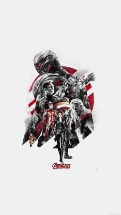 papers.co-al70-avengers-art-illust-poster-age-of-ultron-white-33-iphone6-wallpaper