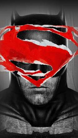papers.co-al71-batman-superman-poster-art-film-hero-33-iphone6-wallpaper