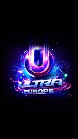 papers.co-al72-ultra-europe-art-poster-music-party-concert-33-iphone6-wallpaper