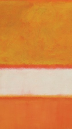 papers.co-al74-mark-rothko-style-paint-art-orange-classic-33-iphone6-wallpaper