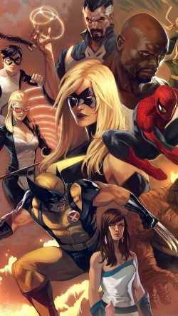 papers.co-al80-avengers-liiust-comics-marvel-hero-art-33-iphone6-wallpaper
