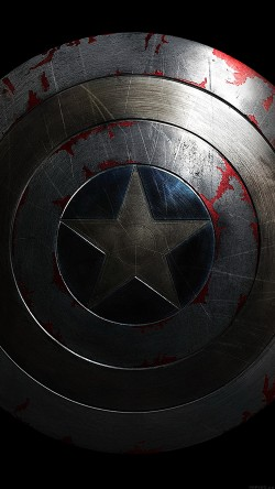 papers.co-al84-captain-america-avengers-hero-sheild-art-dark-33-iphone6-wallpaper