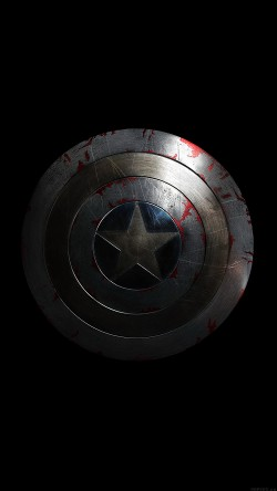 papers.co-al85-captain-america-avengers-hero-sheild-small-dark-33-iphone6-wallpaper